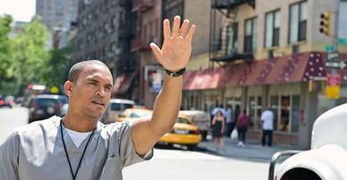 7 cử chỉ bằng tay nếu không sử dụng cẩn thận sẽ khiến bạn gặp rắc rối khi ra nước ngoài