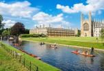 Cùng Hoàn Mỹ Edu điểm danh 10 trường đại học danh giá nhất thế giới.