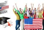 Đừng quên mì gói khi chuẩn bị du học Mỹ