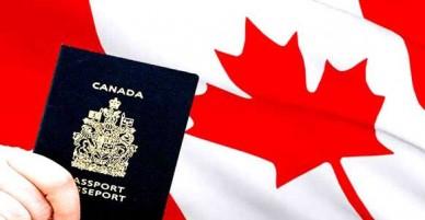 LỢI THẾ VƯỢT TRỘI TỪ DU HỌC PHỔ THÔNG TẠI CANADA