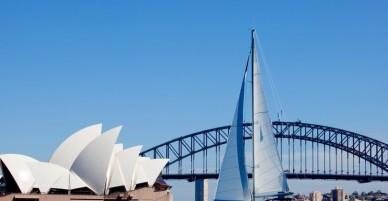 Tại sao nên chọn du học ở Úc