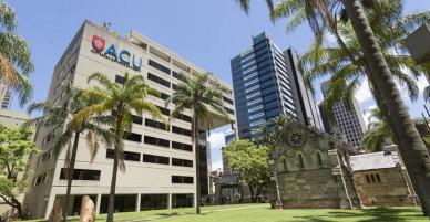 Du học Australia miễn chứng minh tài chính, nhận học bổng 50-100%