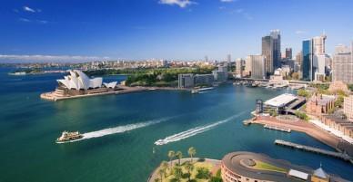 Du học và định cư – Hướng đi khác dành cho Du học sinh tại Úc