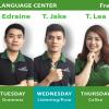Du Học Philippines - Lớp Học Tiếng Anh Miễn Phí Cùng Trung Tâm Ngoại Ngữ ALS