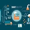 Ngành công nghệ thông tin ở Canada- Lựa chọn vàng cho giới trẻ đam mê công nghệ