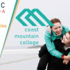 Du Học Canada - Coast Mountain College học tập tại môi trường thuần Canada