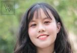 Du Học Mỹ - Nữ sinh chuyên Lào Cai nhận học bổng của 6 trường đại học Mỹ