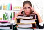 Du học Mỹ - Kinh nghiệm giúp du học sinh vượt qua trầm cảm