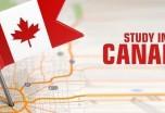 Du học Canada - Vì sao nên nộp hồ sơ du học sớm?