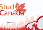 Chính sách và định hướng của chính phủ Canada và cơ hội cho du học sinh Việt Nam