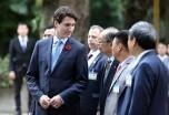 Canada cho phép người thân của các Du Học Sinh Việt được ở lại ba năm từ ngày 1/11/2019
