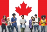 Canada không có nhập khẩu lao động, hãy tìm hiểu kỹ trước khi khiến tương lai bạn thành thảm kịch