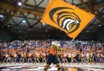 Trường đại học tốt nhất vùng phía Tây Hòa Kỳ (The Princeton Review)
