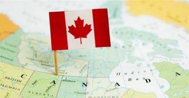 Du học tại New Brunswick - Lựa chọn xịn xò không kém gì Toronto và Vancouver