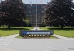 Du học đại học ở Canada tại Mount Saint Vincent – nên hay không?