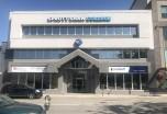 Sprott Shaw College – trường cao đẳng tư thục lớn nhất tỉnh British Columbia, Canada